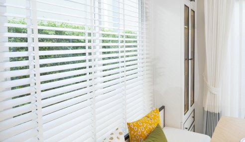 Should You Buy New Blinds For Your Home? Here Are Some Tips