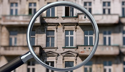 Should you have your property surveyed?