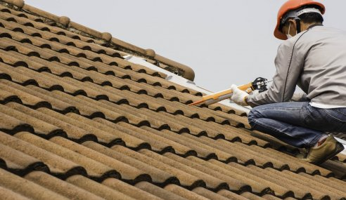 Handy Roofing Maintenance Details Every Homeowner Should Know About