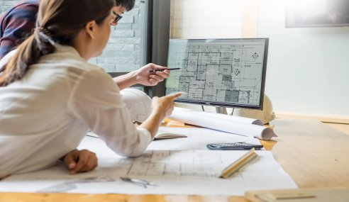 How Structural Engineering Can Help Home Extensions