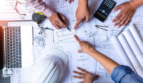 How to start a civil engineering company