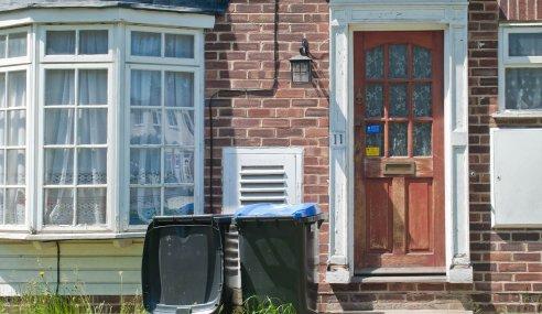 Tenants: How to Handle Housing Disrepair