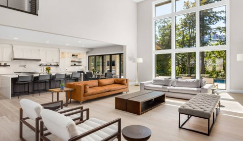 Useful Renovation Projects That Will Add More Space To Your Home