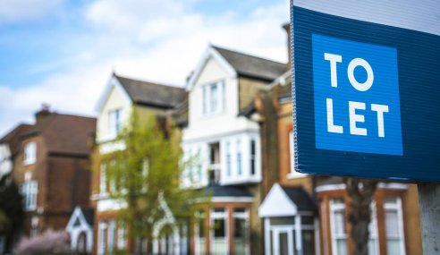 Could renting be better than buying in 2021?