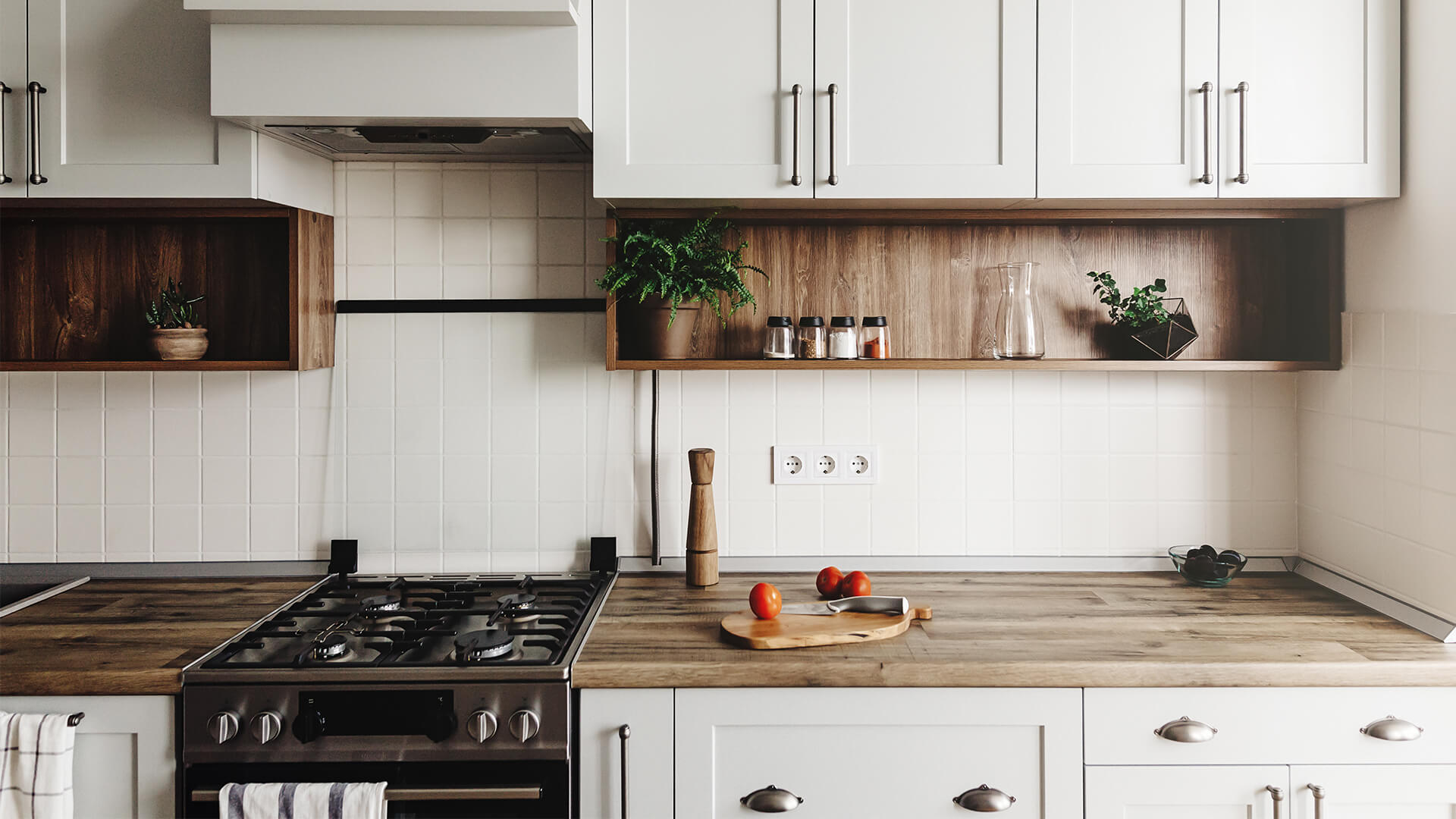 kitchen article