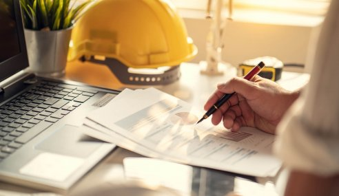 3 Ways New Construction Companies Can Get More Business