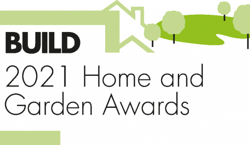 BUILD Magazine Announces the Winners of the 2021 Home and Garden Awards