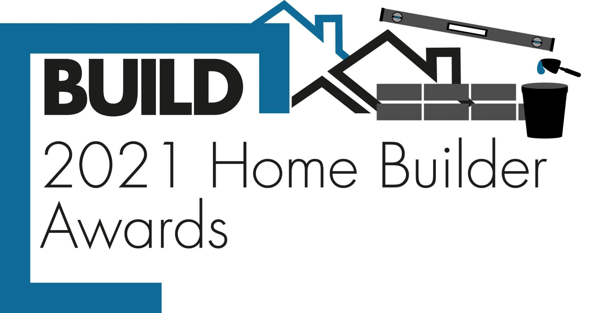 BUILD_Home_Builder_Awards_Logo-2021