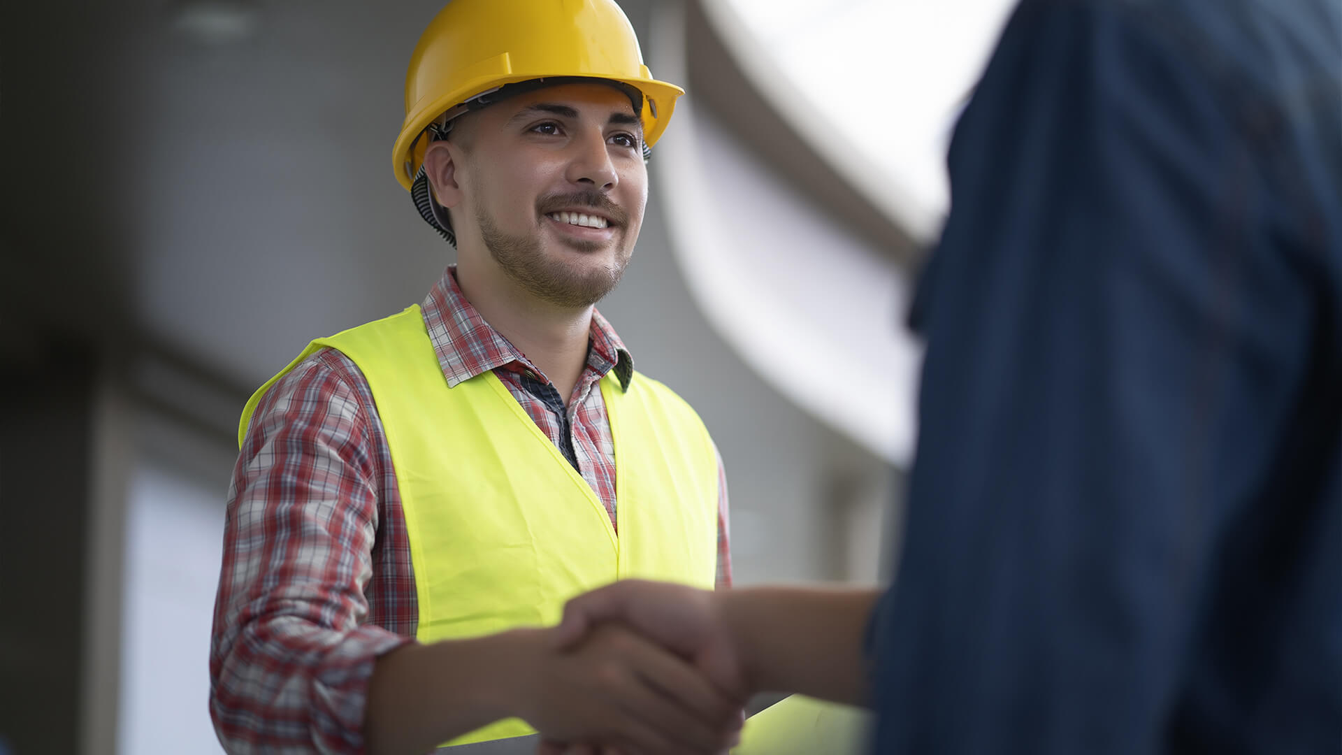 How Contractors Can Make Every Step Of The Tendering Process Count