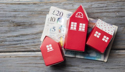 Do You Have Tenants That Are Behind On Payments? Here Are Your Options