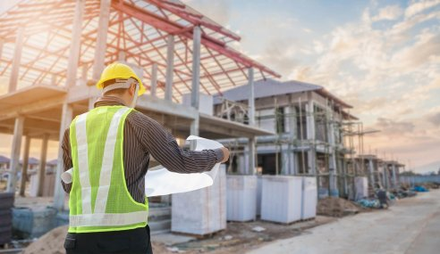 Useful Tips for Hiring the Right Home Builder