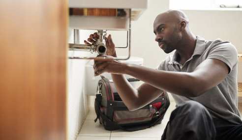 Qualities to Look For When Hiring a Professional Plumber