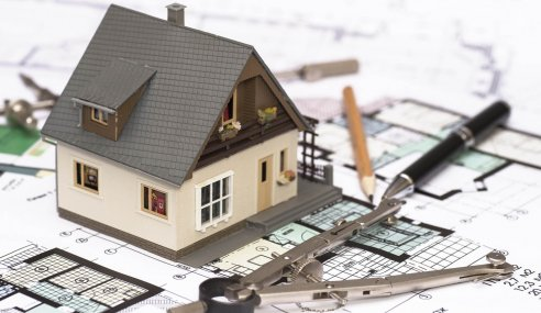 Planning Permission: How to Make a Successful Application