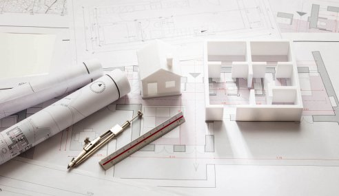 Commercial Vs. Residential Renovations: What's the Difference?