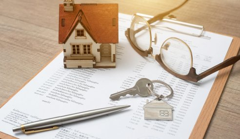 5 Tips for Selling Your Home Without an Agent