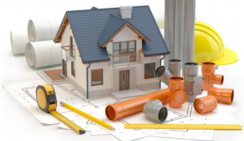 CIPP Lining Is Your Solution To Broken Pipes
