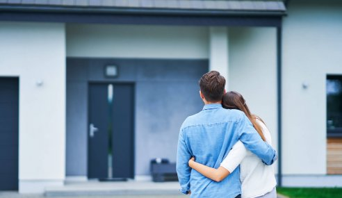 Everything You Need To Know Before You Build Your Dream Home