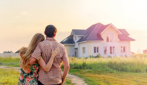 6 Tips That'll Help You Find Your Dream Home Within Your Budget