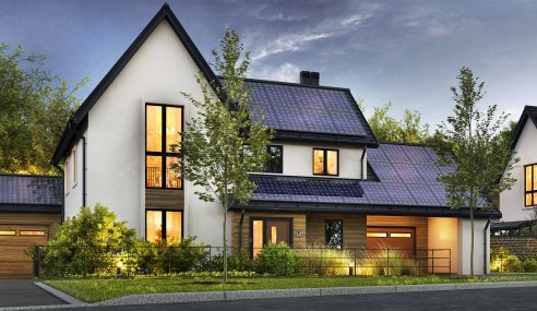 Want to Make Your House More Durable and a Forever Home? Try These On
