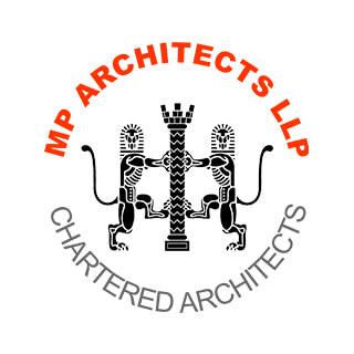 MP Architects LLP