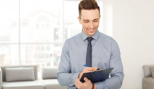 Hiring a Property Manager Is Worth It, and Here Are the 6 Reasons Why