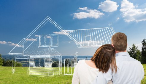 Buying a House in 2021? Three Important Things to Remember