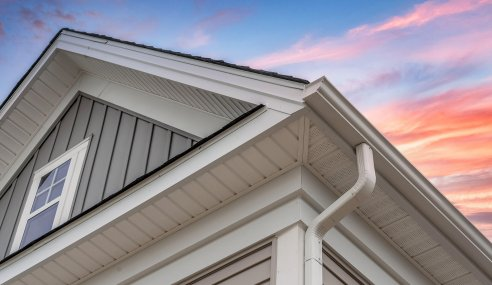 5 Things You Should Know Before a Siding Replacement