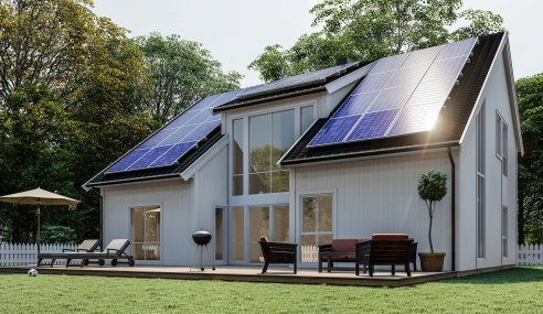 6 Things to Do Before Installing Solar Energy System In Your Home