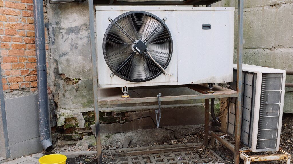 Useful Tips For Choosing An HVAC System
