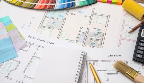 What Are the Factors That Inspire Architectural Design?