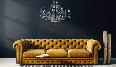 Stuck On Getting New Furniture For Your Home? Here's Some Help