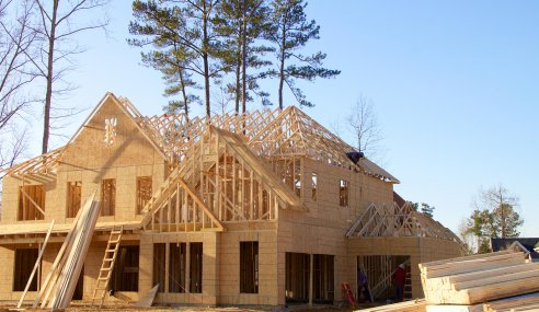 House Lifting: Is House Raising Worth It?