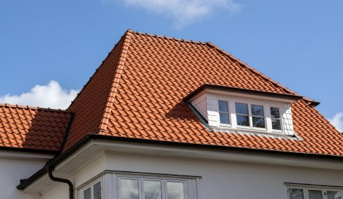 The Importance of a Good Quality Roof Over Your Home
