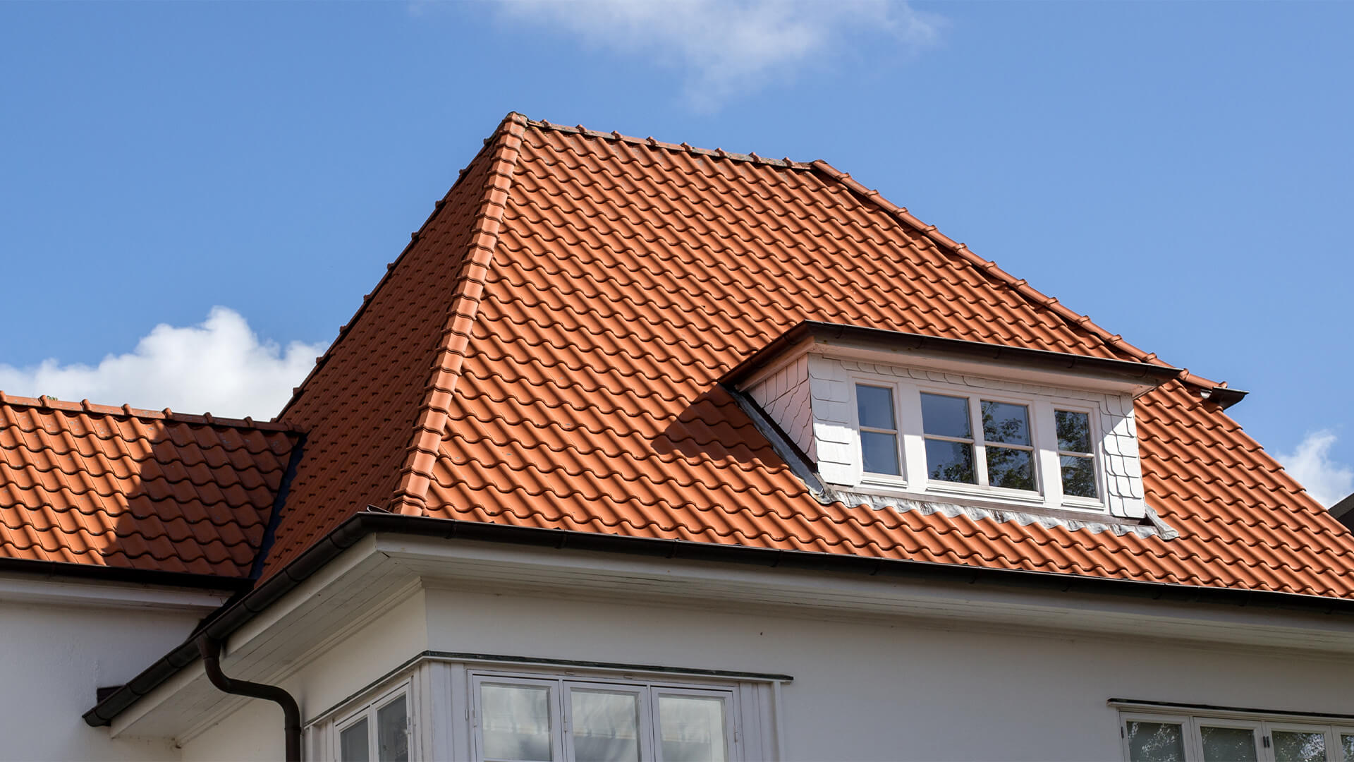 The Importance of a Good Quality Roof Over Your Home - Build Magazine