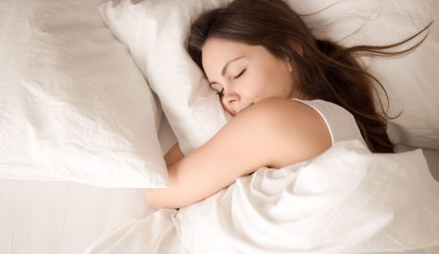 Sleeping Difficulty: 3 Ways to Tackle It Efficiently