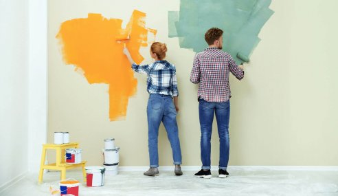 8 DIY House Remodeling Tips You Should Definitely Follow