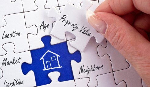 Getting Value from Your Data: A Guide to Analytics for Housing Associations