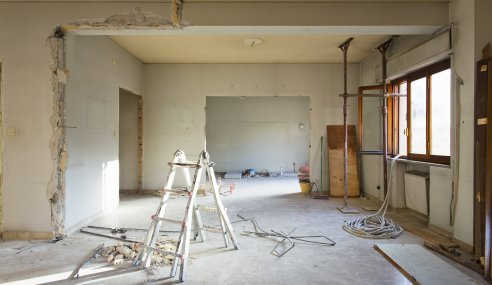 Creating a To-do List for Your Renovation Project in 6 Simple Steps