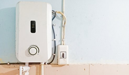 Understanding the Benefits of a Tankless Water Heater
